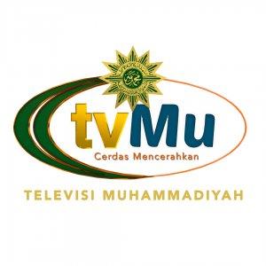 Admin tvMu
